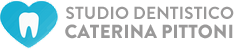 Studio Dentistico Caterina Pittoni